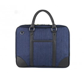 VORMOR pánská taška cez ramano NTR1674