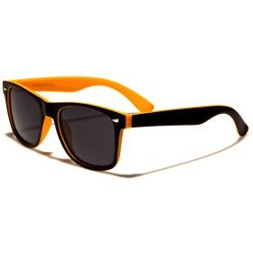 Sluneční brýle wayfarer polyrizační WF04-PZB