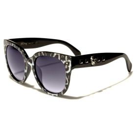 Dámské sluneční brýle Black Society BSC5207C