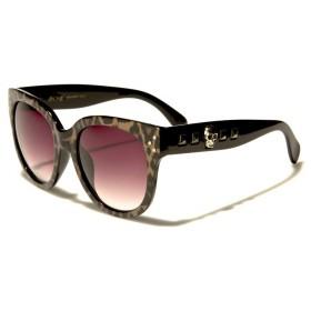 Dámské sluneční brýle Black Society BSC5207D