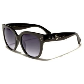 Dámské sluneční brýle Black Society BSC5207A