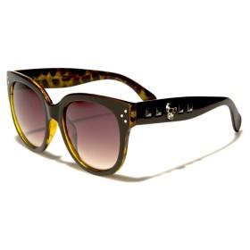 Dámské sluneční brýle Black Society BSC5207E