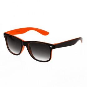 Wayfarer Bicolor sluneční brýle RT1028N oranžové