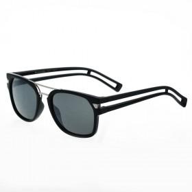 Sluneční brýle Biohazard černé BZ66201A