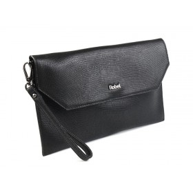 Dámske kabelky (5) - foxstyle.sk 9f212e6250c