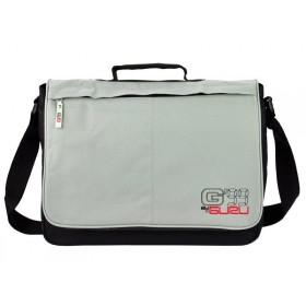 Gregorio messenger taška přes rameno G99