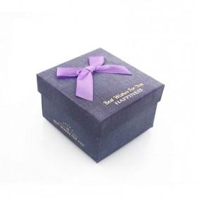 Darčeková krabička na hodinky Happines