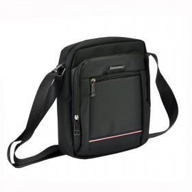 Pierre Cardin pánska taška cez rameno Borsello