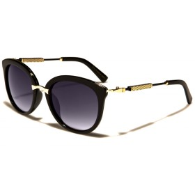 VG dámske slnečné okuliare so zirkónmi VG29139A