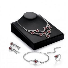 Elegantný set šperkov Special Day