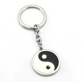Kľúčenka Feng Shui Jin Jang