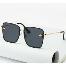 Dámske slnečné okuliare OSA Čierne