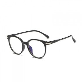 Antireflexné okuliare bez dioptrii Eye-care