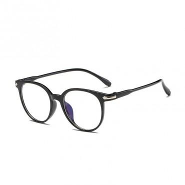 Okuliare blokujúce modré svetlo Eye-care