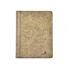 Pierre Cardin spisovka na dokumenty s krúžkami CAMEL