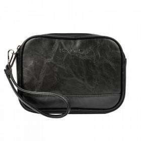 Pierre Cardin Pánska kozmetická taška Daman