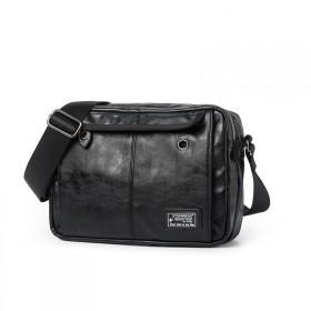 Pánska taška Eton WEAG čierna