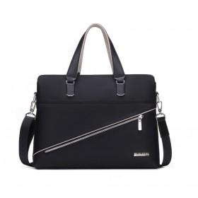 BXD pánská taška na notebook NTR1474