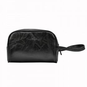 Pierre Cardin Pánska kozmetická taška AUDREY