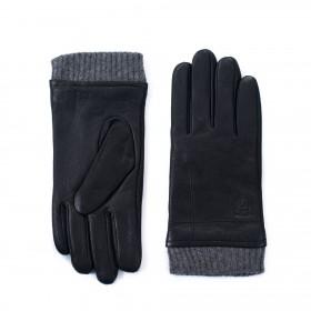Pánske kožené rukavice Bendigo