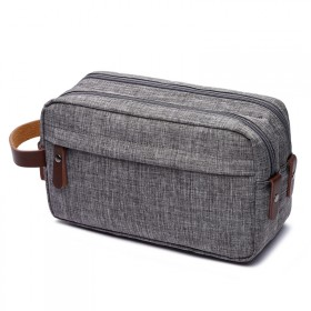 Pánska toaletná taška Carry Up