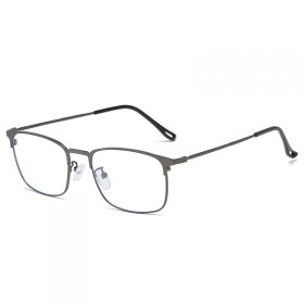 Okuliare na počítač Master JC-80039 Šedé
