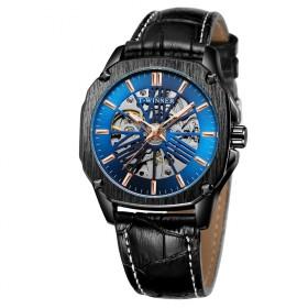 T-Winner pánske automatické hodinky Industrial Men WRM383