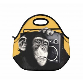 Huado termotaška z neoprénu Apes Music
