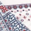 ArtOfPolo dámska šatka Bits & pieces