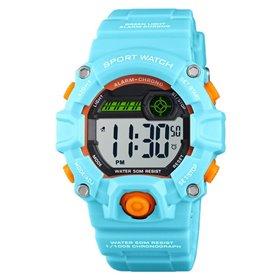 SKMEI 1451 Detské športové hodinky Little Spy