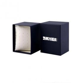 Skmei darčeková krabička na hodinky Modrá