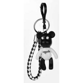 Prívesok na kabelku či na batoh Myšiak