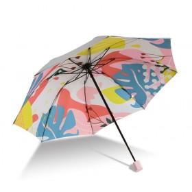 Dámsky skladací dáždnik Maldives