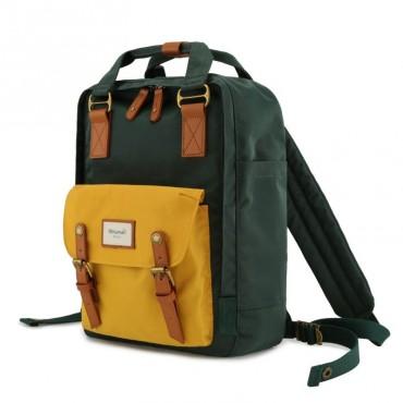 Himawari L batoh Dillon NR29 Zelený