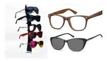 Okuliare a doplňky