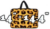 "Tašky pre notebooky do 14.4"""