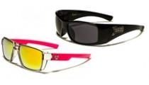 Športové slnečné okuliare