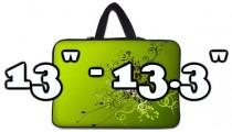 "Tašky pre notebooky do 13.3"""