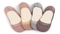 Ponožky a punčochový tovar