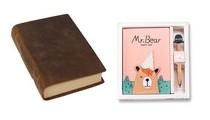 Denníky, diáre, bloky a Zápisníky